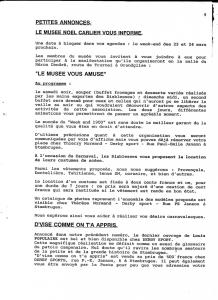 1996 30 le petit campenaire février 008.jpg