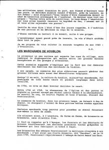 1996 30 le petit campenaire février 003.jpg