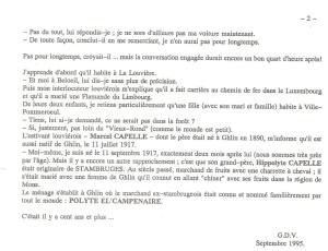 anecdote 1995 2.jpg