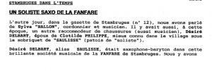 fig fanfare Désiré Delbart le saulisse.jpg