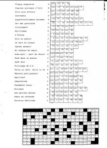 1996 32 le petit campenaire avril 004.jpg