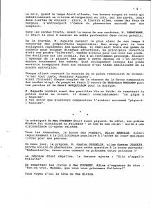 1995 22 le petit campenaire juin 003.jpg