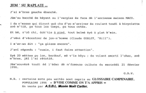 anecdote 1996.jpg