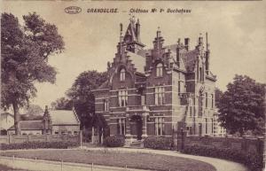 chateau george duchateau.jpg