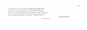 lit Une partie de peche avec Roméo Joseph dath 3.jpg