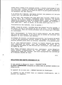1995 22 le petit campenaire juin 007.jpg