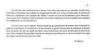 figure campenaire Noé Layette.jpg