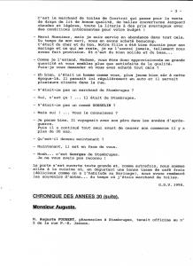 1995 22 le petit campenaire juin 002.jpg