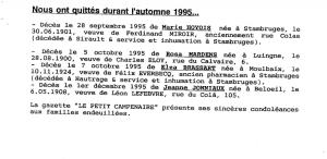 néchrologie 1995.jpg