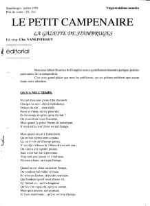 litterature on n'a nié l'temps Albert Hourriez .jpg