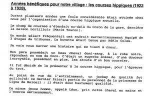 courses hippiques.jpg