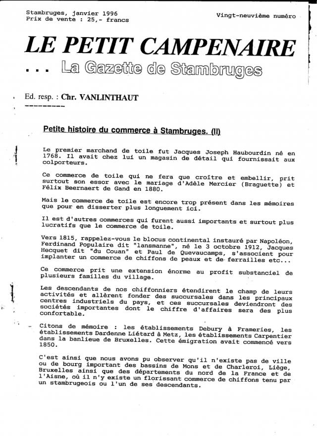 1996 29 le petit campenaire janvier.jpg