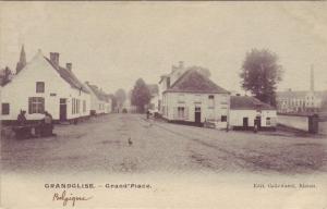 grand place (2).jpg