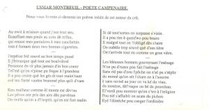 lit Poème inédit de Ursmar Montreuil.jpg