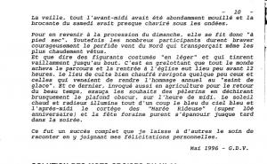 Ducasse 1996 2.jpg