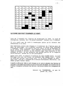 1995 22 le petit campenaire juin 008.jpg