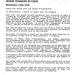 Guerre mobilisation 39 40.jpg