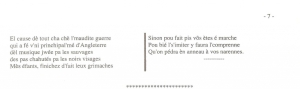 lit Poème inédit de Ursmar Montreuil 3.jpg