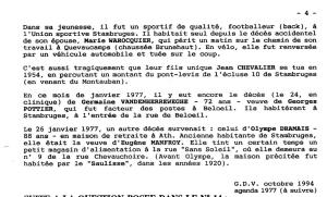 agenda 1977 Fig néchorlo 77 Maurice chevalier Soleil 2.jpg