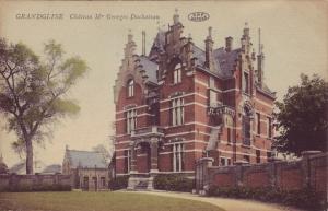 chateau georges duchateau (2).jpg