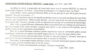 Nechrol 1995 fig El Piotte Louis Noël.jpg
