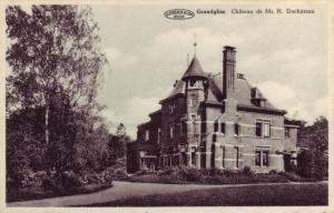chateau duchateau.jpg