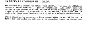 anecdotes 1996 francis bricq.jpg