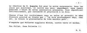 fig auguste foubert, métier pharmacien 3.jpg