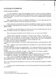 1996 36 le petit campenaire aout 003.jpg