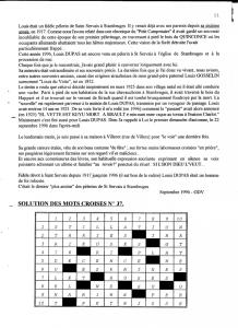 1996 38 le petit campenaire octobre 010.jpg