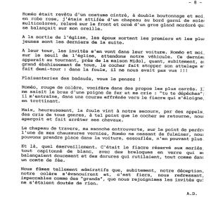 Anecdotes 1995 2.jpg