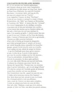 lit Une partie de peche avec Roméo Joseph dath.jpg