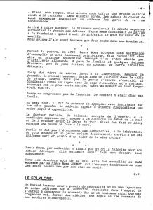 1996 34 le petit campenaire juin 003.jpg
