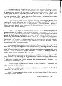 1996 36 le petit campenaire aout 002.jpg