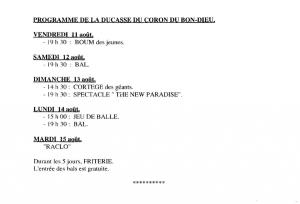 ducasse 15 août, programme.jpg