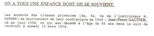 néchrologie 1994 1.jpg