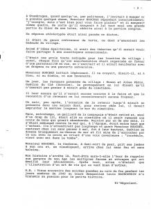 1995 22 le petit campenaire juin 001.jpg