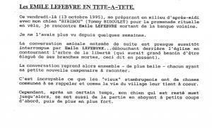 anecdote 1994 Emile Lefebvre.jpg