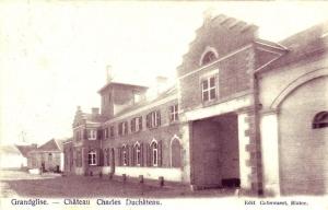 chateau charles duchateau.jpg