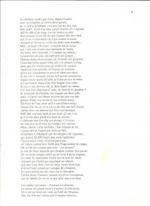 lit Une partie de peche avec Roméo Joseph dath 2.jpg
