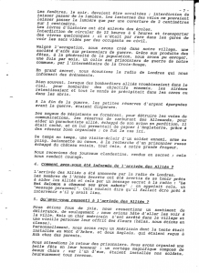 l'occupation 3.jpg