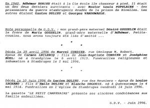 néchrologie 1996 2.jpg