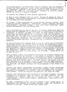occupation libération 2.jpg