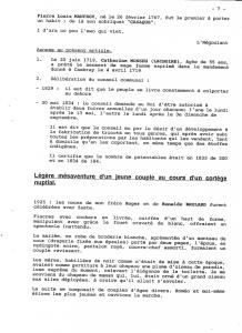 Anecdotes 1995.jpg