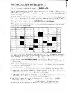 1996 32 le petit campenaire avril 003.jpg