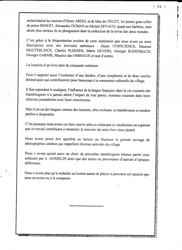 1996 29 le petit campenaire janvier 010.jpg