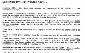 agenda 1977 Fig Maurice chevalier Soleil.jpg