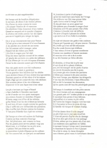 lit Poème inédit de Ursmar Montreuil 2.jpg