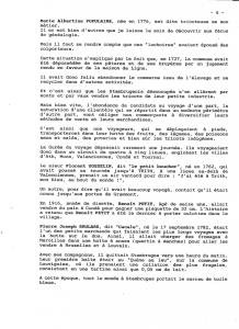 1995 22 le petit campenaire juin 005.jpg