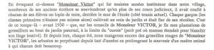 école monsieur Victor fig.jpg